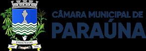 Câmara de Paraúna